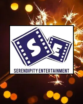 Serendipity Website.jpg