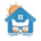 Chalet Logikat location vacances Gruissan plage des chalets sud de France