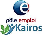 logo pole emploi kairos.jpg