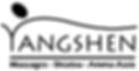 Massage Narbonne Shiatsu Amma Assis Entreprise Spa Massage Formation école massage idée cadeau chèque cadeau