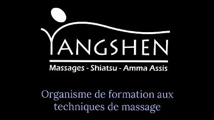 Formations Massage Narbonne, Béziers, Californien, Suédois, Ayurvédique Abhyanga, Pierres Chaudes, Amincissant, massage tête, des pieds, Femme Enceinte, Amma Assis, Shiatsu, Spa, Gommage, Bien-Être, Relaxation, Soins du corps, détente, Formation massage Narbonne, Ecole massage Narbonne, Formation massage Aude Occitanie, Formations massage Aude Occitanie, Atelier initiation massage narbonne