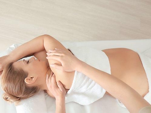 Formation Massage de la Femme Enceinte