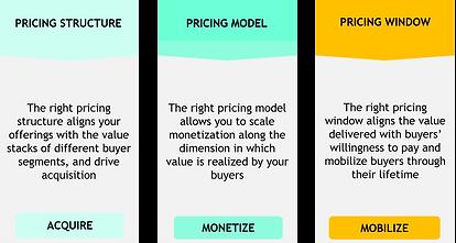 Pricing plan.png