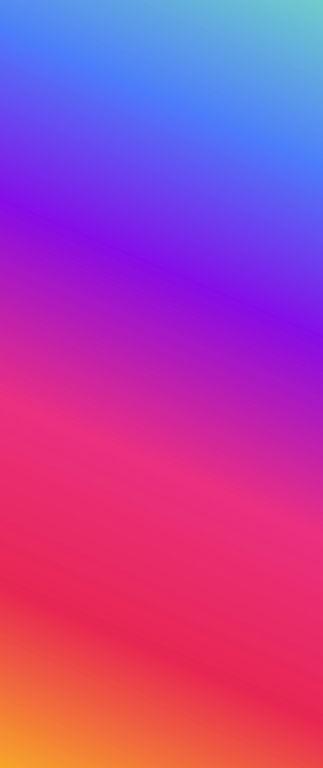 Gradient_Verticle.jpg