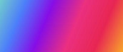 Gradient_Horizontal.jpg