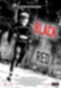 affiche Bl v Reds DEF.jpg