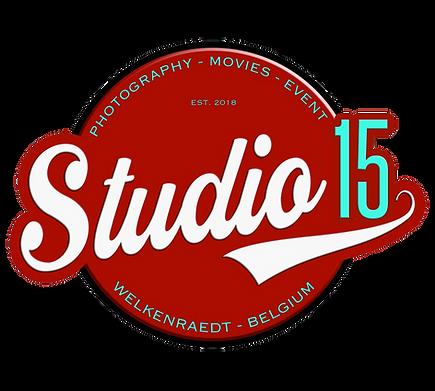 studio15.png