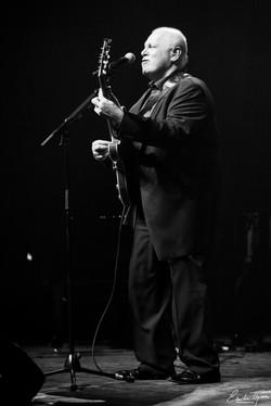 Pierre Theunis