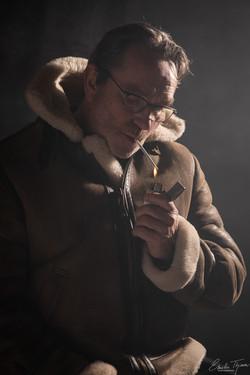 Renaud Rutten