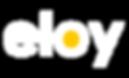 logo-eloy.png