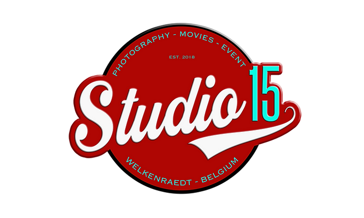 STUDIO15_siteweb.png