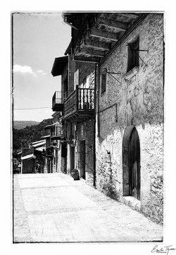 El Balestar (Espagne)