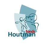 fonds-houtman.png