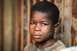 Cotonou (Bénin)