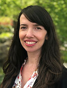 A photo of Lisa Dennison, Ph.D.