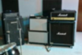 Screening Room Rehearsal Room Angle 2