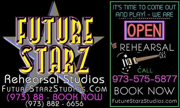 FUTURESTARZ WERE OPEN FINALLY 061520.jpg