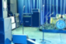 Showcase Rehearsal Room Angle 5
