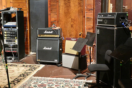 Platinum A Rehearsal Room Angle 2