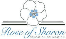 ROSE Foundation Donation
