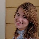 Alyssa 1.jpg