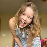 Brittany Hovendick Headshot 2021.jpg