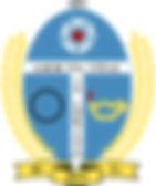 Composite Crest.jpg