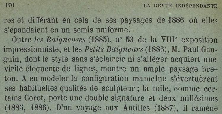39.  Translations