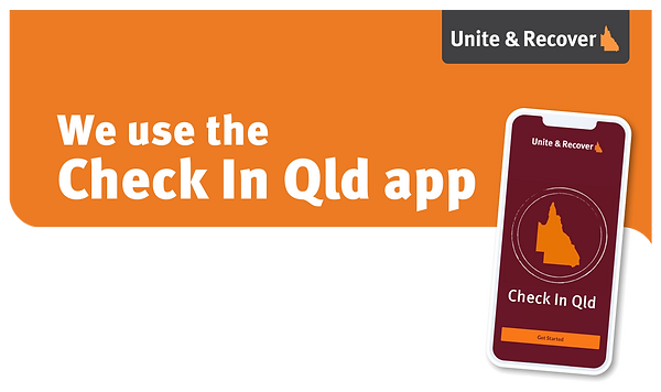 Check in Qld App heading 2.png