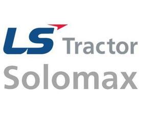 SOLOMAX.jpg