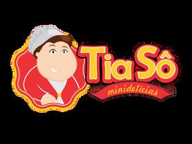 tiao so.png