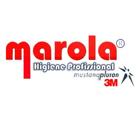 marola.png