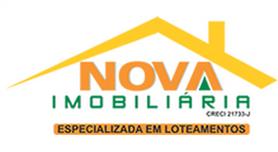 Nova Imobiliaria.png