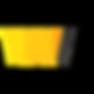 _Western_Union_Logo-512.png