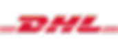 dhl-png-dhl-png-489.png