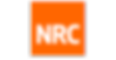 Norwegian_Refugee_Council_ENG_logo_edite