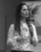 PERFIL-BARBARA_edited_edited.png