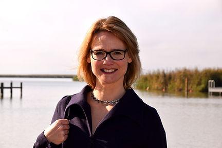 Nora Gedeon