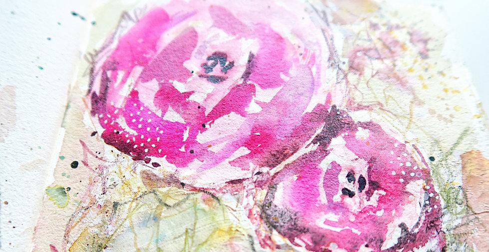 pink watercolor ground.jpg