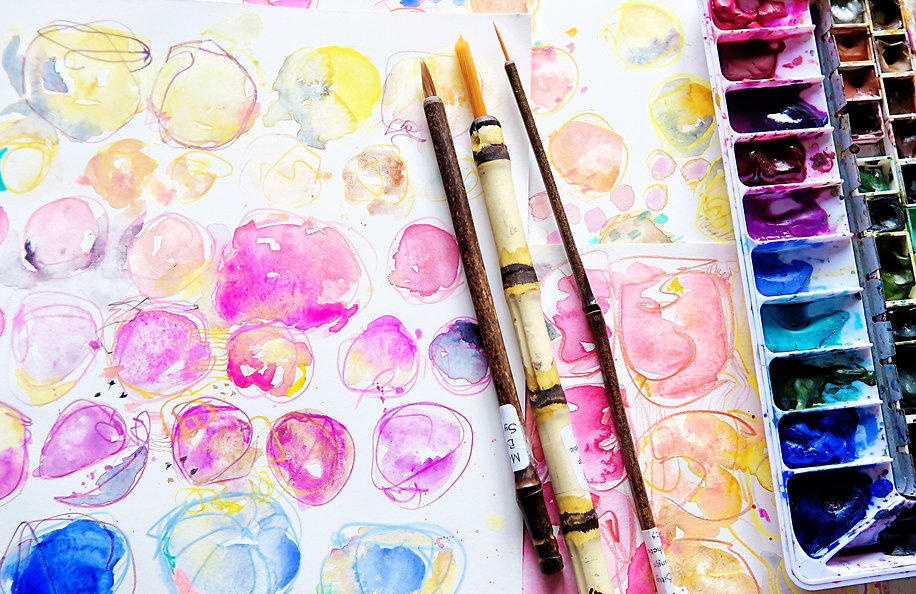 watercolor_beginner_course_irit_landgraf
