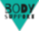 logo-bodysupport.png