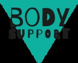 logo-bodysupport.png