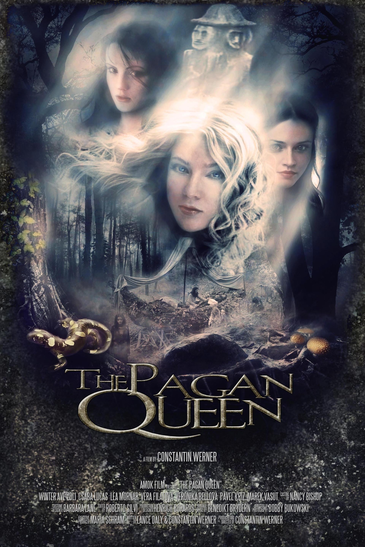 Pagan Queen poster.jpg
