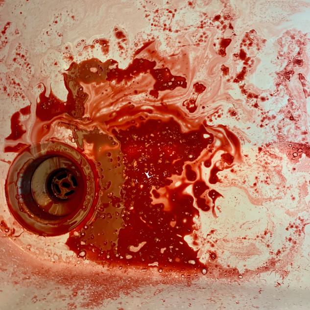 Art is Murder 5