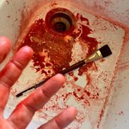 Art is Murder 2