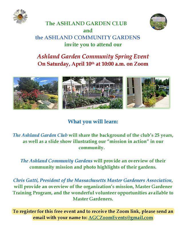 The AGC-ACG 4 10 21 Event Flyer.jpg
