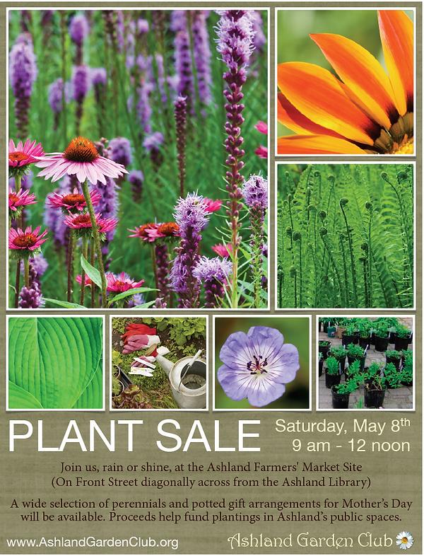 AGC Plant Sale 2021.PNG