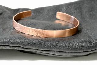 bracelets cu 7 mm mi martelés-2.jpg
