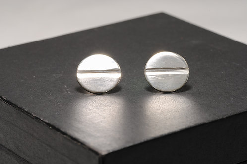 Boucles boutons