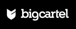 Big-cartel